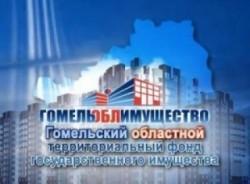 Неиспользуемые объекты недвижимости, расположенные на территории Гомельской области и предлагаемые в продаже в 2017 году